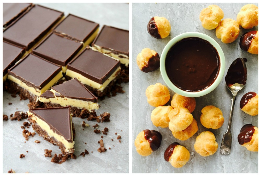 mm-dessert