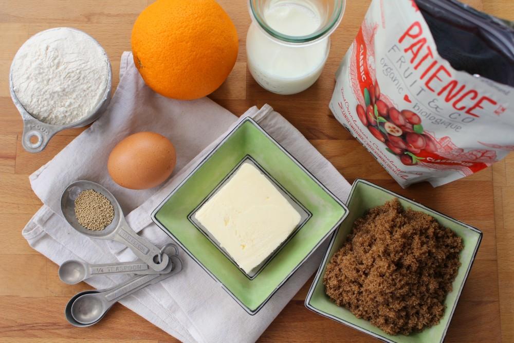 patience-cinnamon-bun-ingredients-3