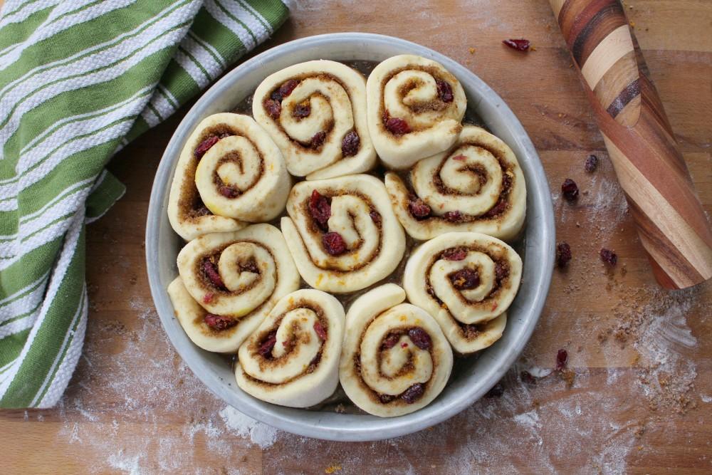patience-cinnamon-buns-10