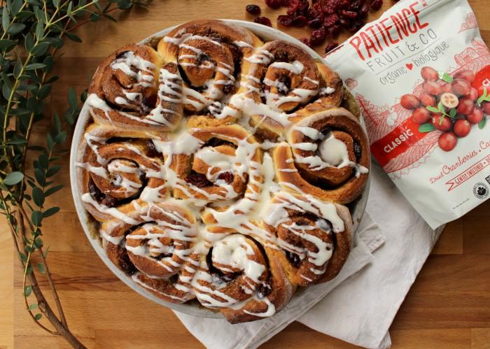 patience-cinnamon-buns-17