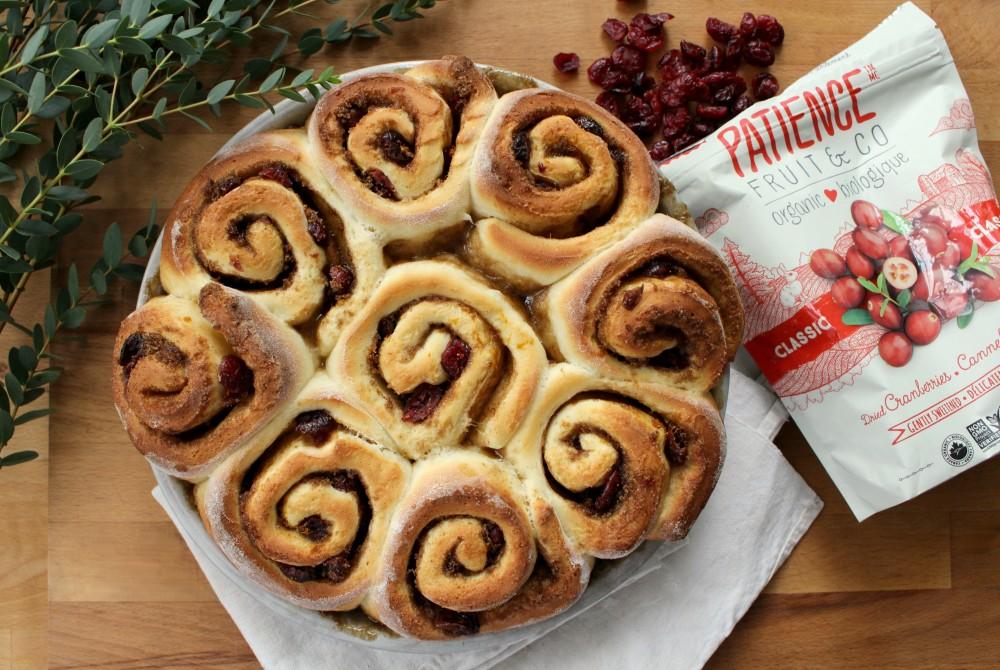 patience-cinnamon-buns-7