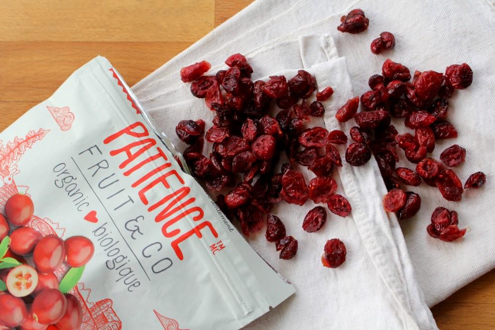 patience-cranberries-1