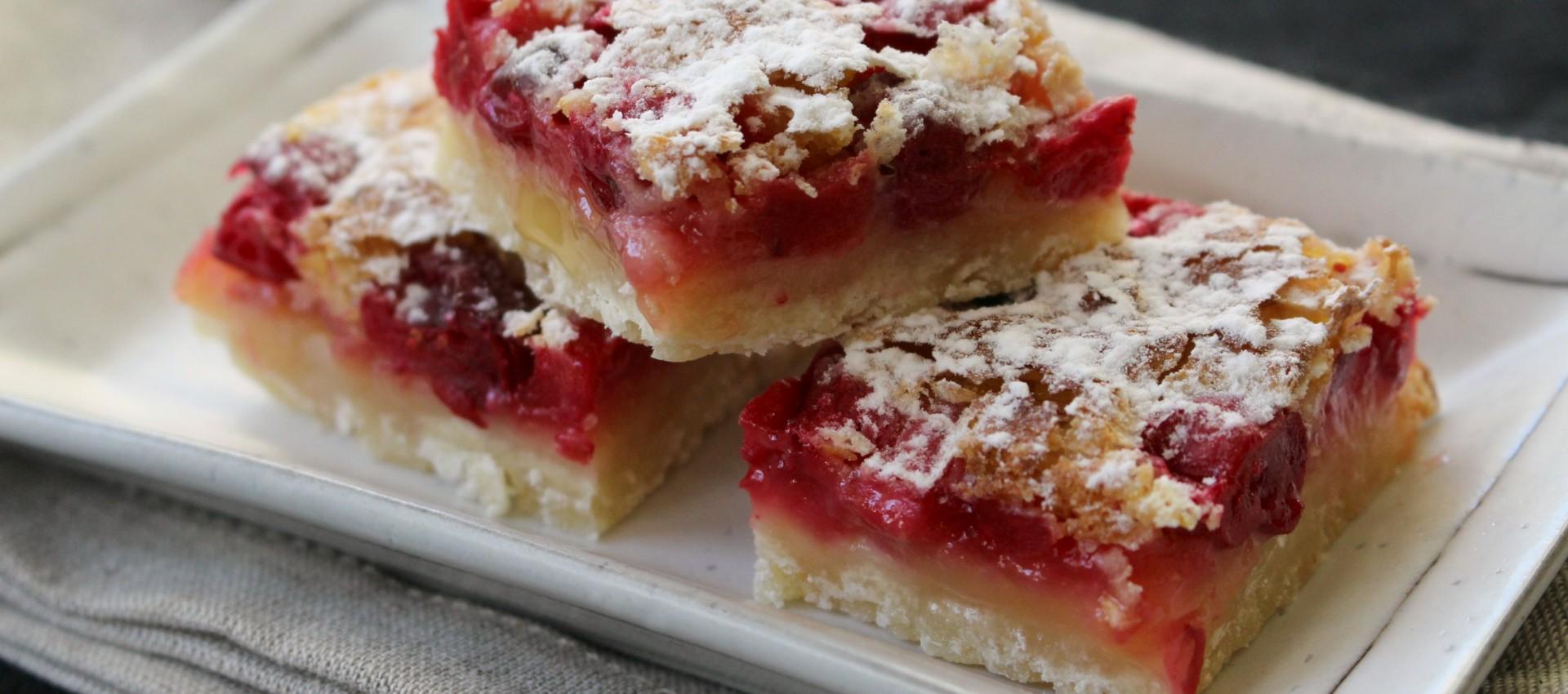 cranberry-lemon-bars