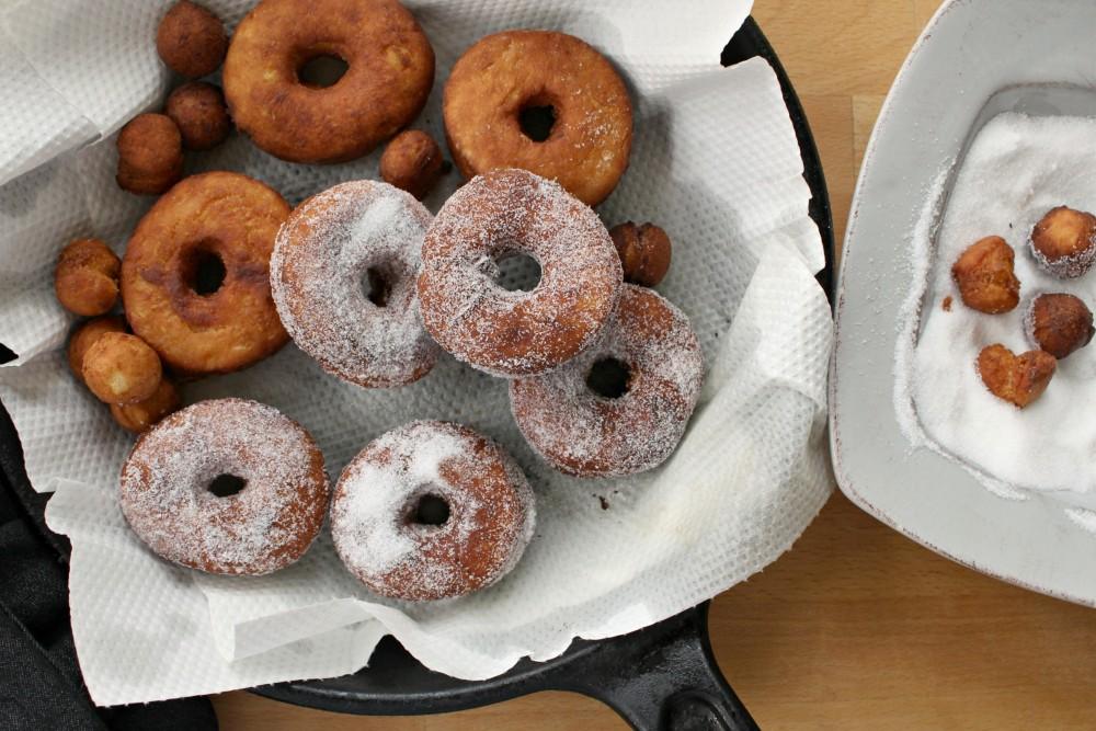 mashed-potato-doughnuts-4
