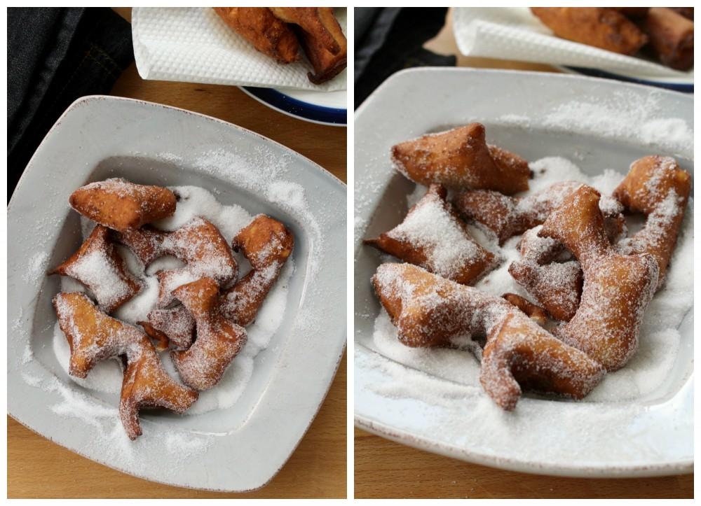 mashed-potato-doughnuts-scraps
