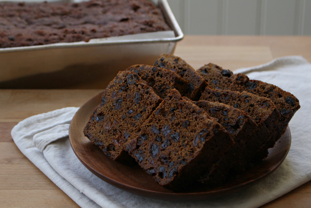 gingerbread-fruitcake-1