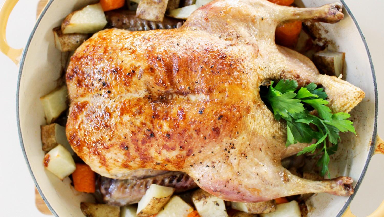 roast-duck-2