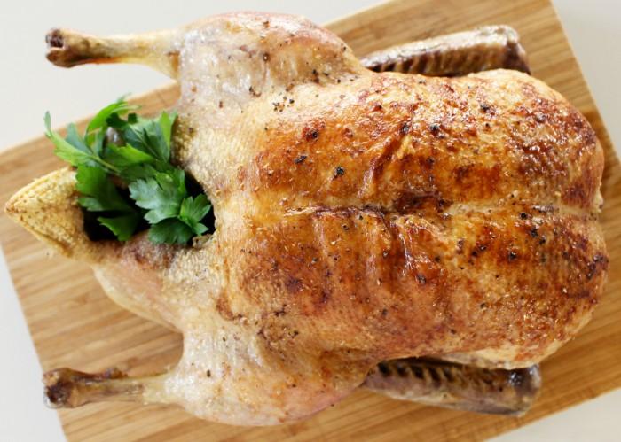 roast-duck-1