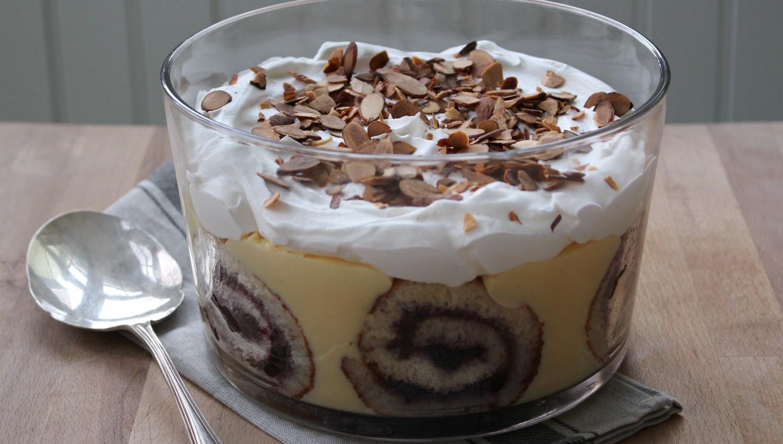 trifle-5