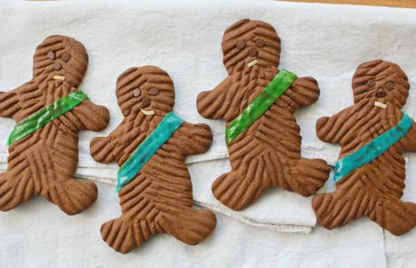 wookie-cookies-1