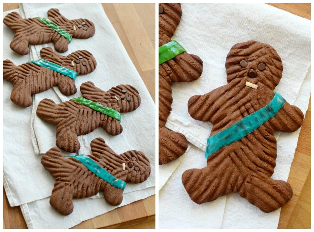 wookie-cookies-4