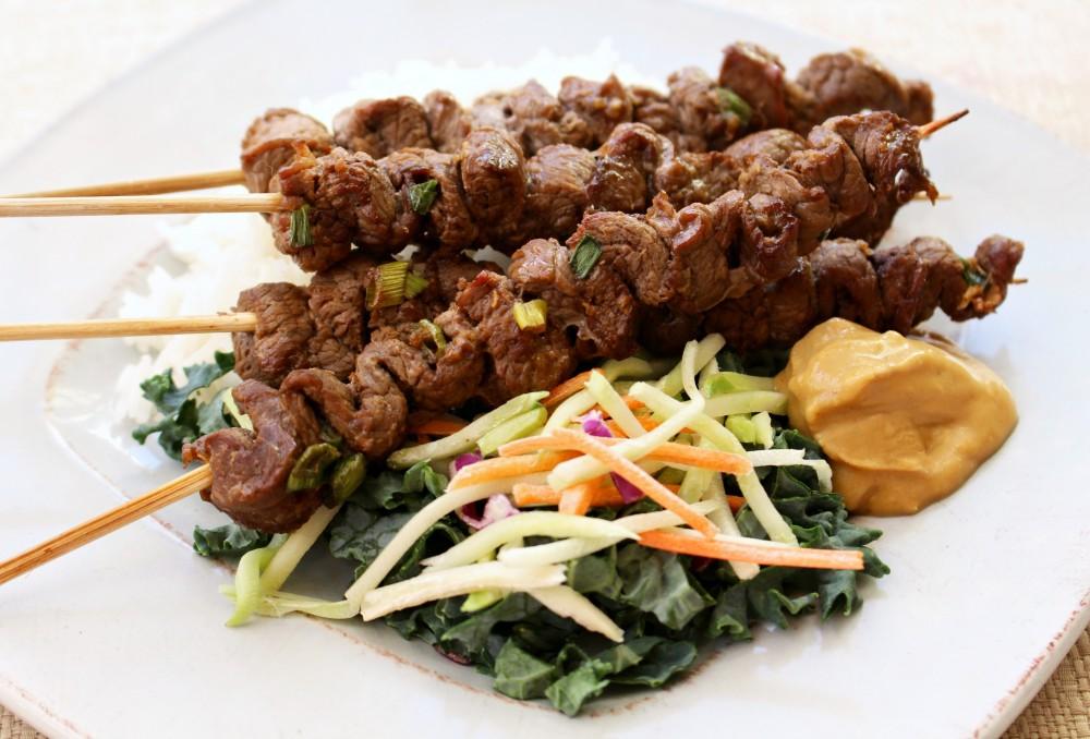 beef-satay-1