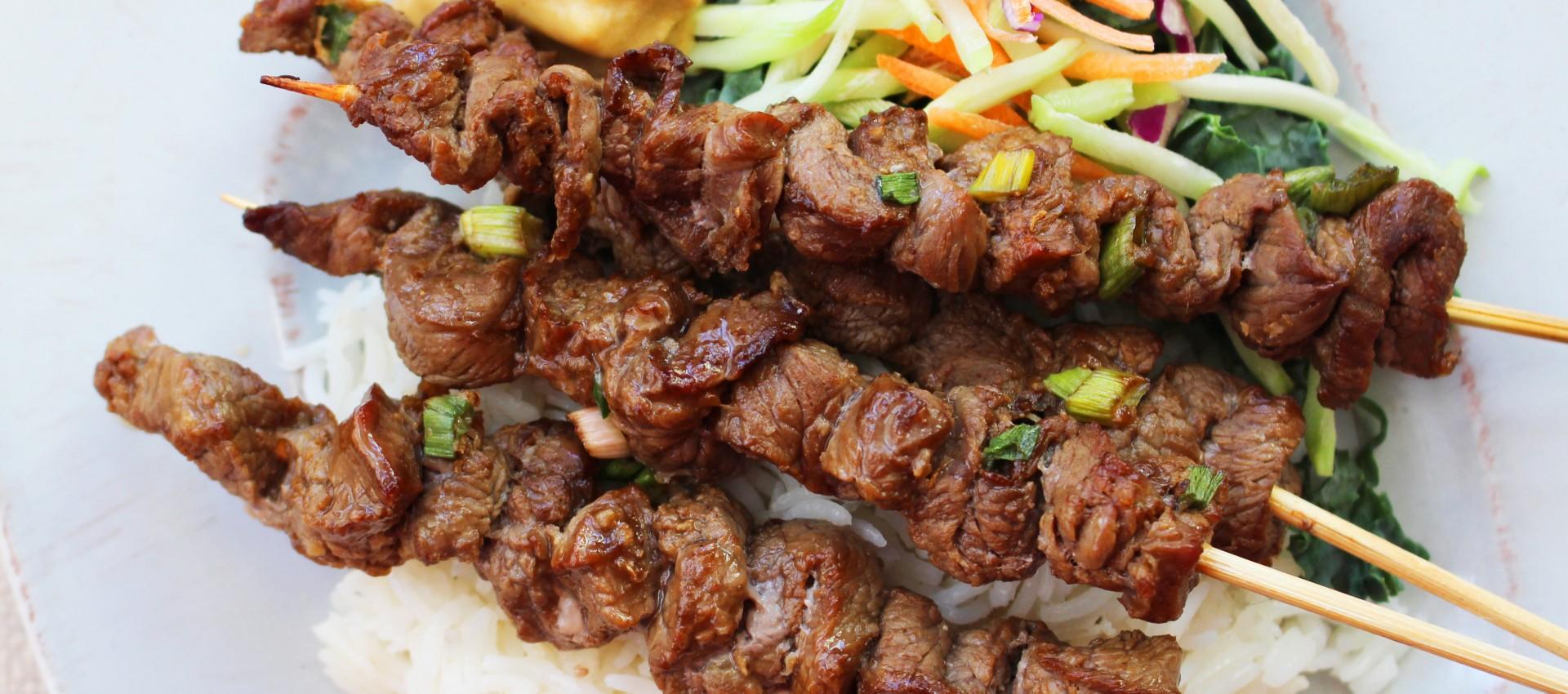 beef-satay-2