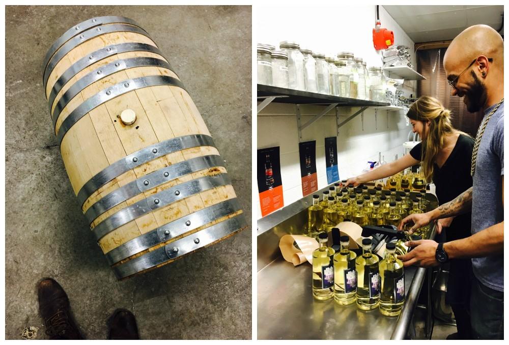 park-barrels-bottles