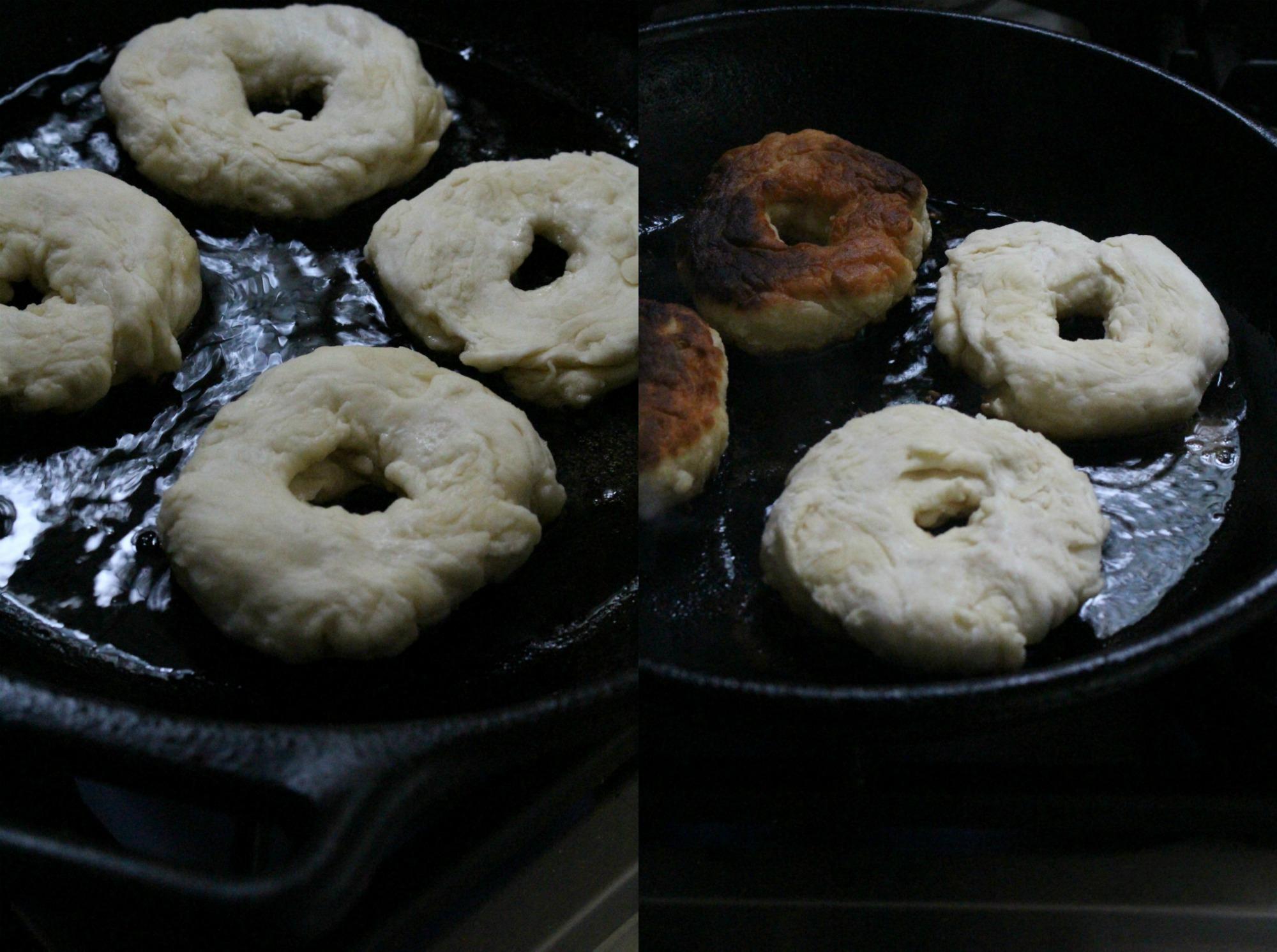 Fry bread 3