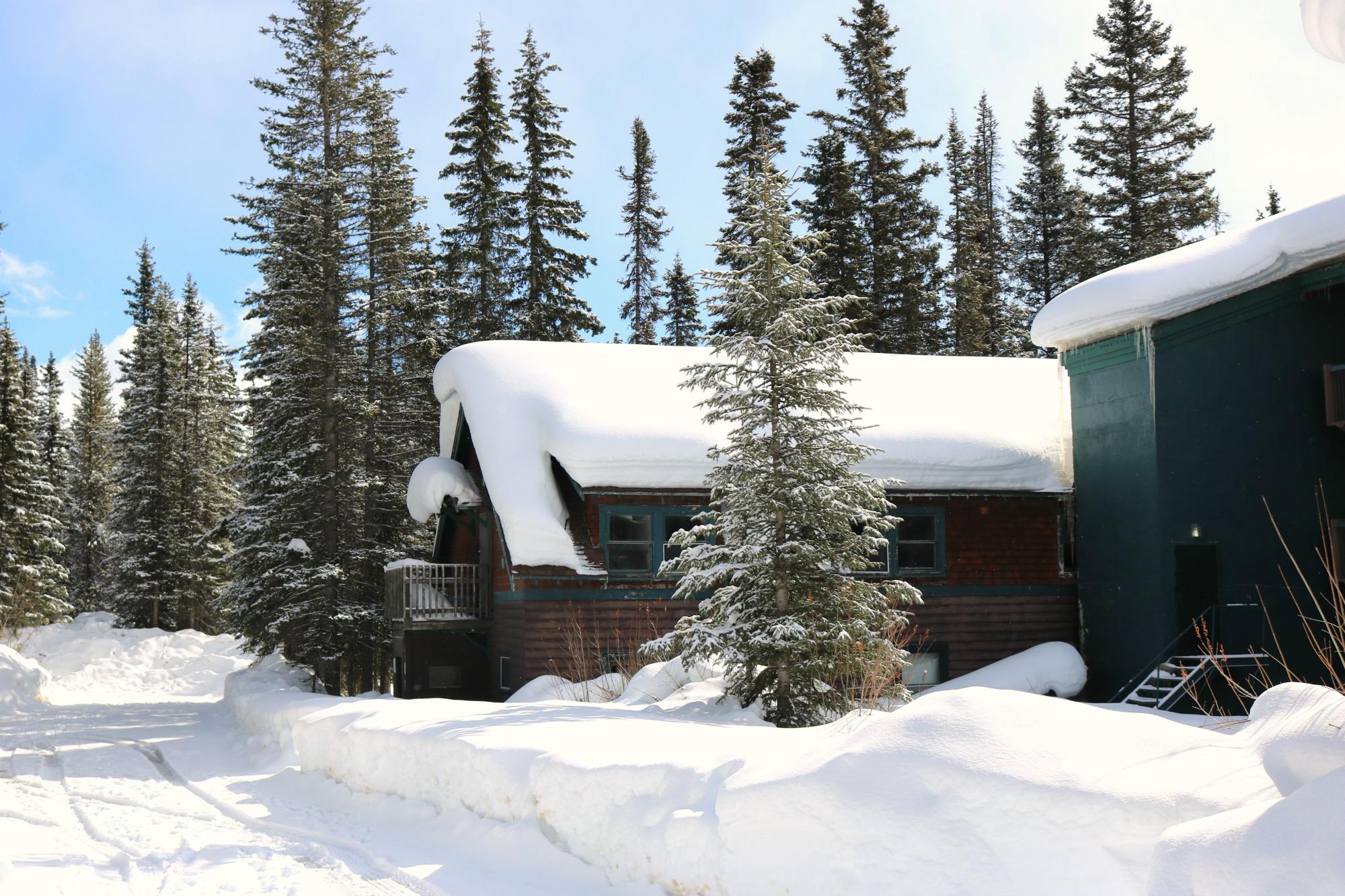 Deer Lodge 3