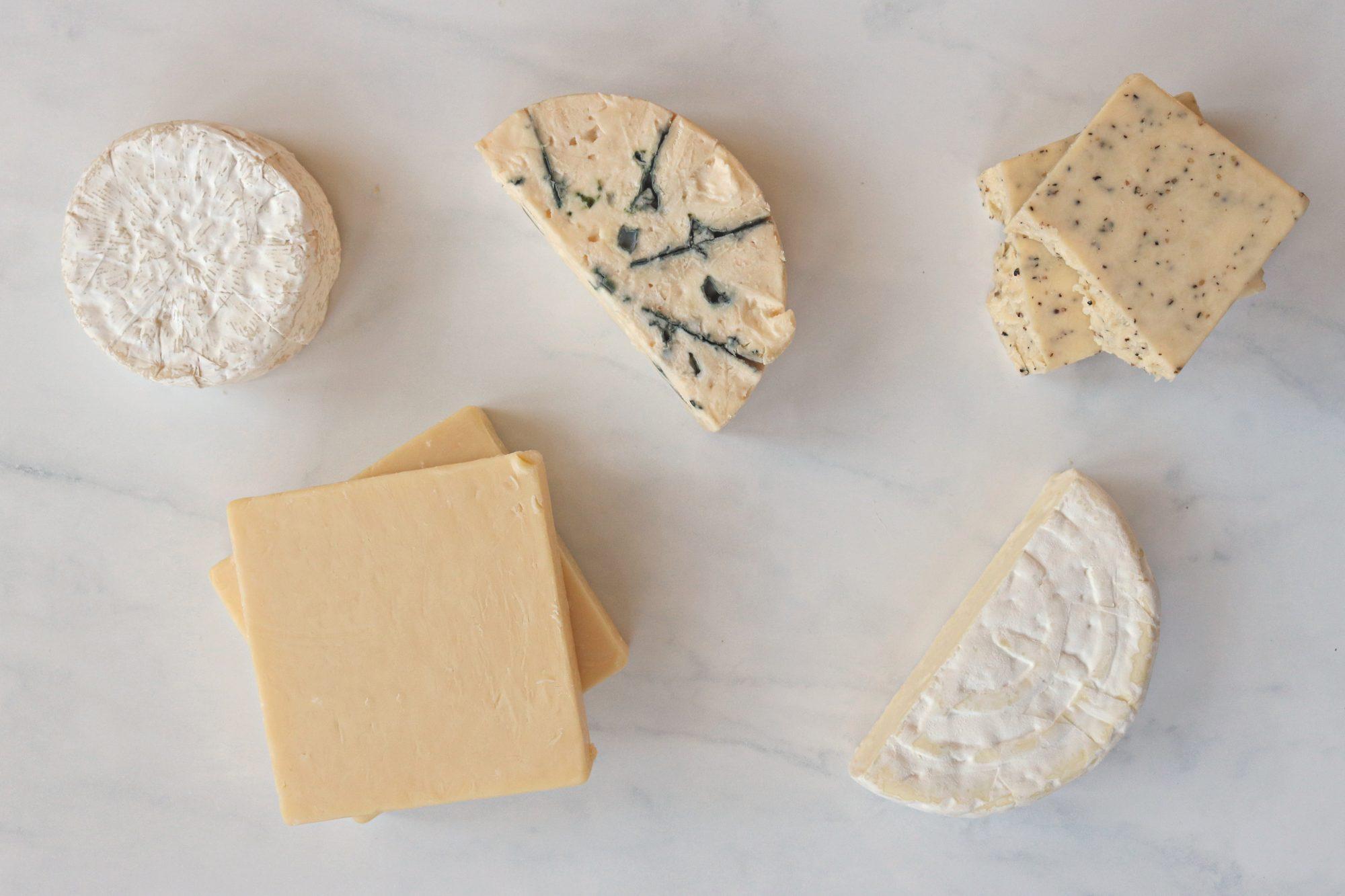 Castello Cheese Board 4jpg