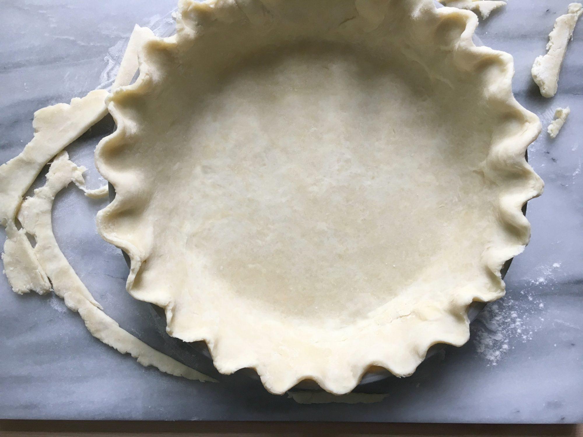 Pastry 4